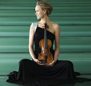 Camilla Kjøll