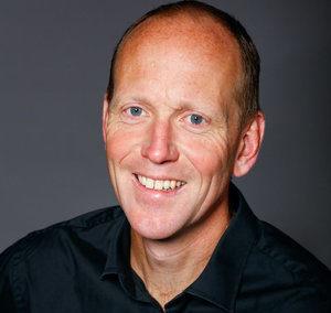 Kjell Adel Lundstrøm