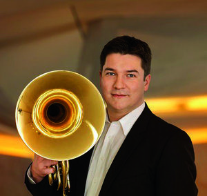 Andrej Zust