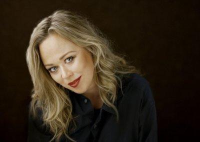 Marita Sølberg