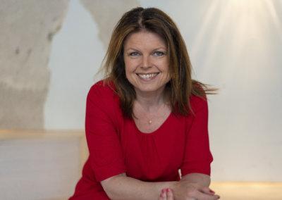 Ann-Helen Moen