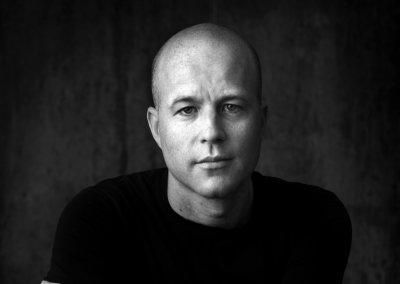 Björn Nyman